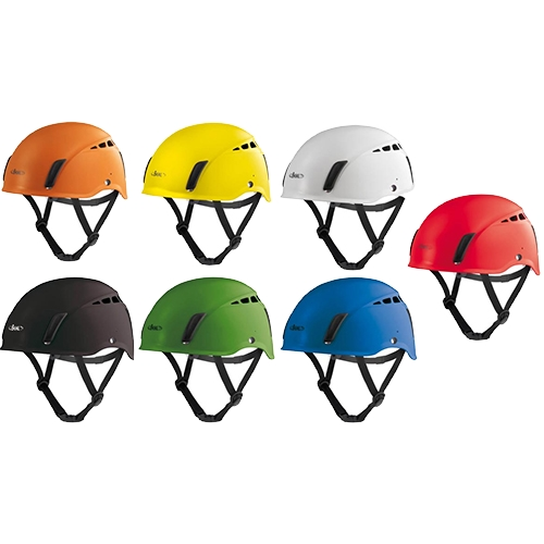 Kask Beal MERCURY GROUP
