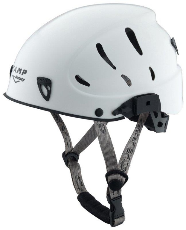 Kask Camp Safety ARMOUR WORK