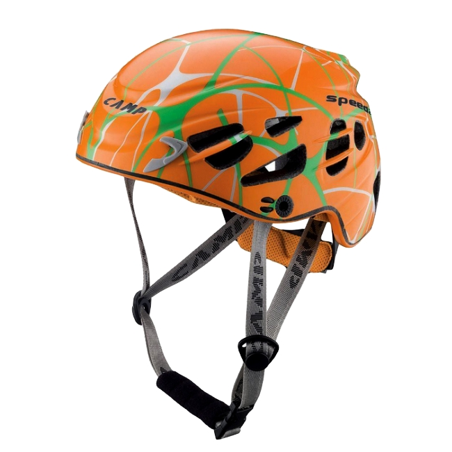 Kask Camp SPEED 2.0