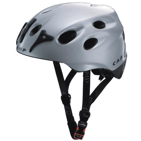 Kask Camp PULSE