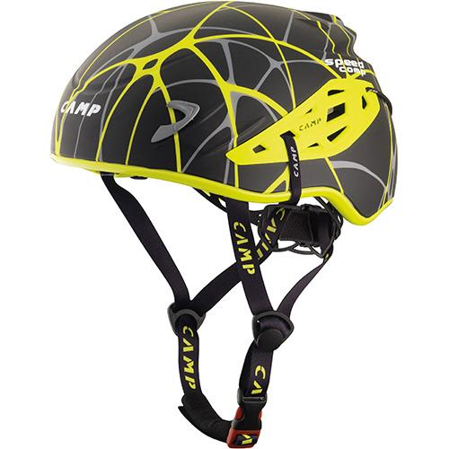 Kask CAMP Speed Comp