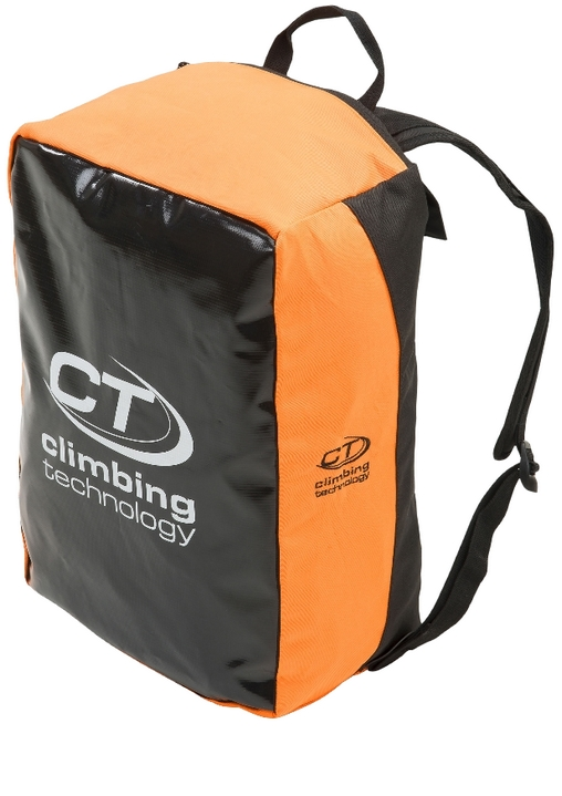 Torbo - Plecak Climbing Technology TANK ROPE BAG 25L