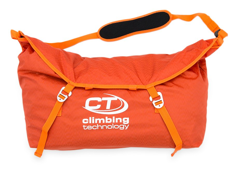Torba na Linę Climbing Technology City Rope Bag