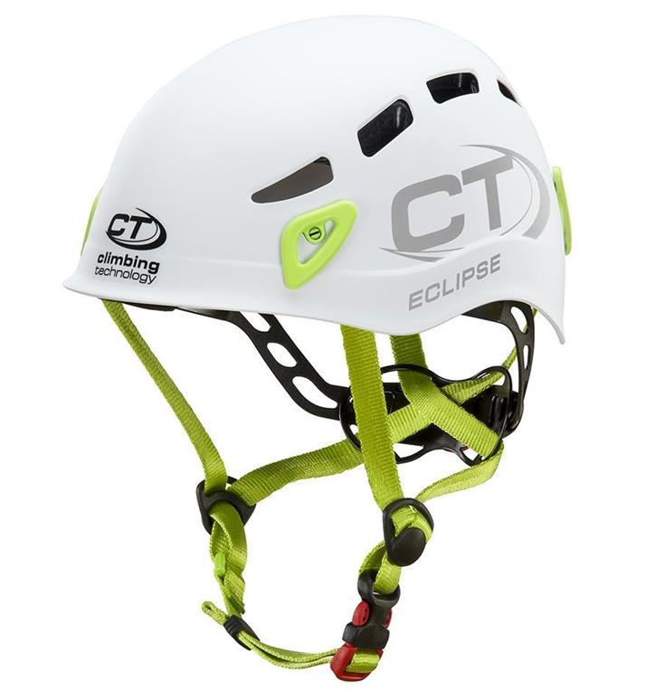 Kask Climbing Technology Eclipse