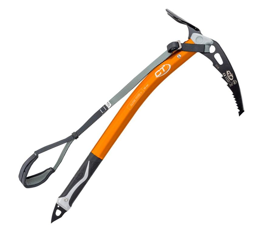 Czekan Climbing Technology Alpin Tour PLUS 50cm / 60cm
