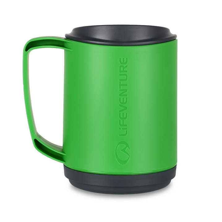 Kubek Termiczny Lifeventure INSULATED ELLIPSE MUG