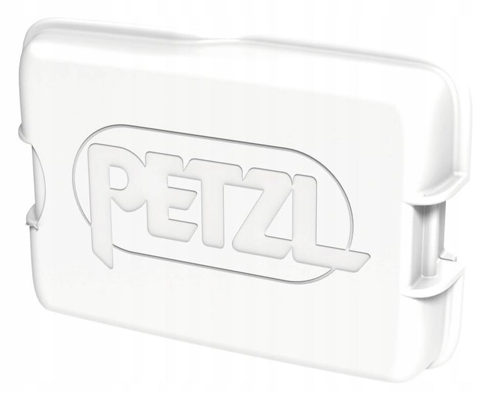 Bateria Akumulator Petzl Swift RL E092DA00