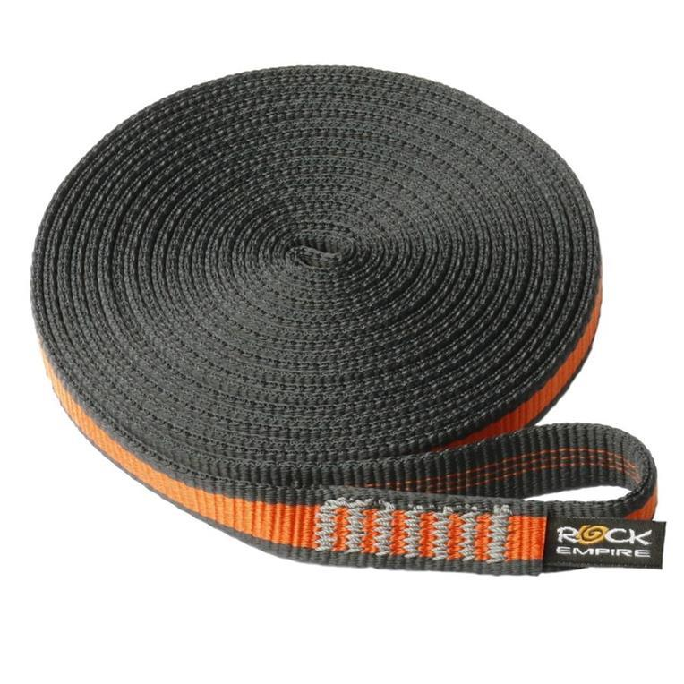 Pętla stanowiskowa ROCK EMPIRE Open SLING PAD 16mm 180cm 22kN