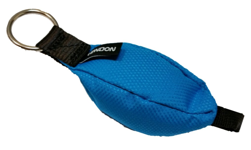 Rzutka Arborystyczn Tendon TimberBag Throwing 400g