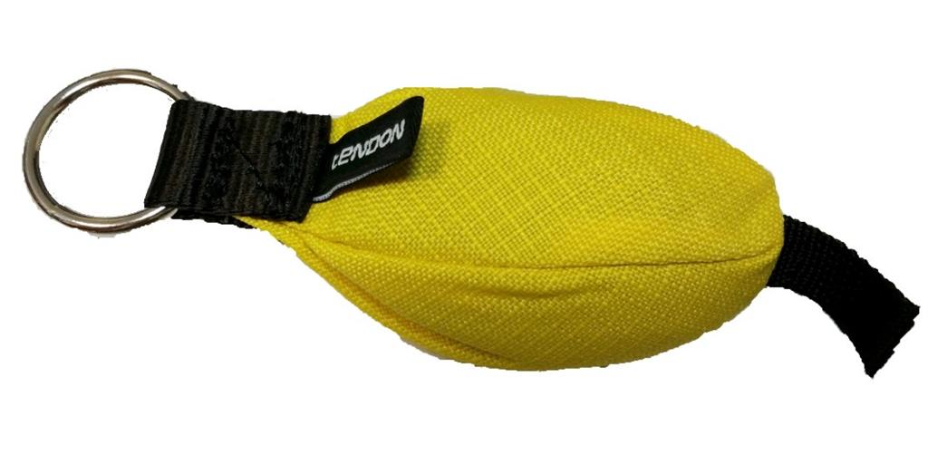 Rzutka Arborystyczna Tendon TimberBag Throwing Bag 300g