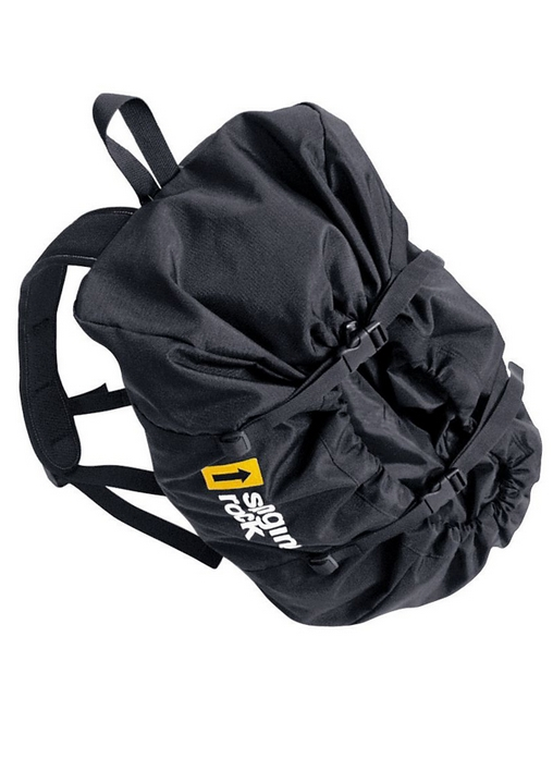 Plecak Singing Rock ROPE BAG