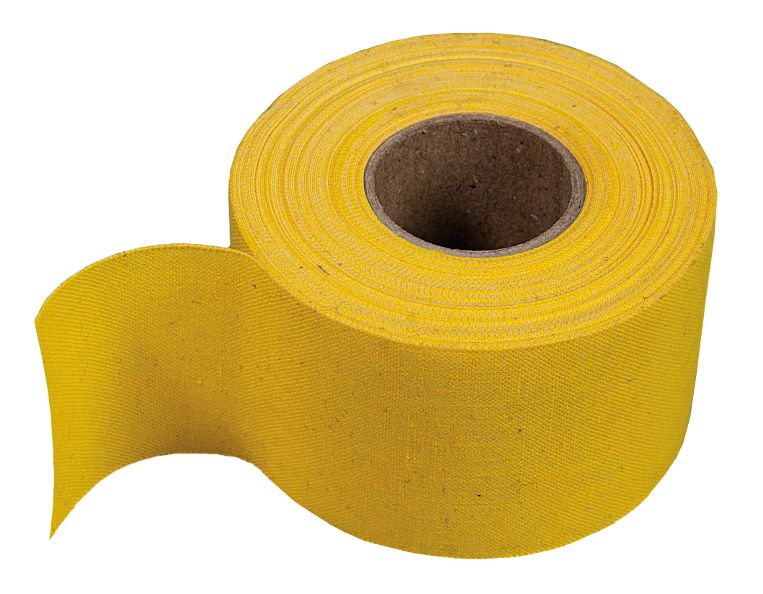 SUPER TAPE Singing Rock - 38mm 10m - C0034Y380